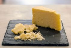 Beehive, Aggiano  USA  Hard: Dry & Caramelly  Animal