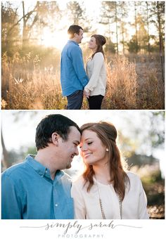 http://simplysarah.me Engagement Poes Simply Sarah Photography Weddings