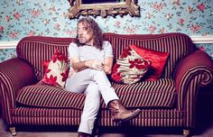 Led Zeppelin: Achilles Last Stand - Robert Plant launches fan contest to create official video