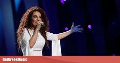 Παρούσα η Ελλάδα στο Τελ Αβίβ | Eurovision 2019 Greek Music, Concert, News, Singers, Concerts, Singer