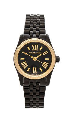 484d2ed8908d Michael Kors Petite Lexington Michael Kors Sandals, Michael Kors Watch,  Online Fashion Stores,