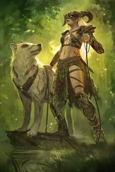 a collection of inspiration for settings, npcs, and pcs for my sci-fi and fantasy rpg games. Foto Fantasy, Fantasy Wolf, Fantasy Kunst, Fantasy Warrior, Fantasy Rpg, Medieval Fantasy, Fantasy Girl, Character Portraits, Character Art