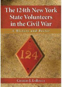 43 Best Civil War 1st Fredericksburg, VA images in 2016