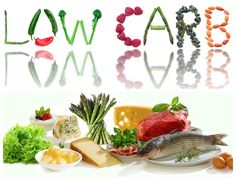 Is a low carb diet is smart for weight loss? Is it fully balanced for your body? Go ahead, see for yourself>>>http://bit.ly/21nMHHx
