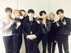 ~ Living a Beautiful Life ~ 몬스타엑스_MONSTA X #700DayswithMONSTAX #MX700DAYS
