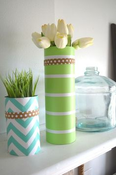 298 Best Crafts Images On Pinterest Crafts Cute Ideas And