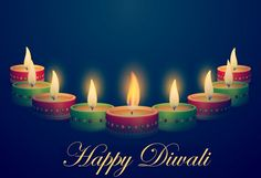 Diwali :SMS, Wishes, WhatsApp Messages, Images And Facebook Greetings