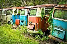 Fern vents http://caravaning-univers.com/ #accessoire #camping car accessoire #caravane #vw # volkswagen bus