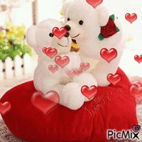 I Love You Pictures, Love You Gif, Beautiful Love Pictures, Love You Images, Cute Love Gif, Beautiful Gif, Happy Birthday Messages, Happy Birthday Images, Calin Gif