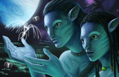 Avatar 2 | Avatar