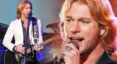 Craig wayne boyd Songs - Craig Wayne Boyd Debuts His Emotional New Song Live! | Country Music Videos and Lyrics by Country Rebel http://countryrebel.com/blogs/videos/19066835-craig-wayne-boyd-debuts-his-emotional-new-song-live
