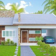 102A-Plantas-de-casas-Fachada (1)