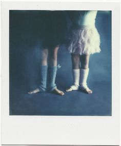 Shot by Kim Oberski on #px680  color protection film