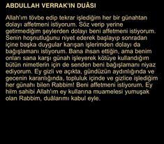 Islam, Hafiz