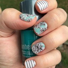 ABSOLUTELY IN LOVE!!!! #SereneJN #CountryClubJN sarahcoger.jamberrynails.net