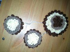 Crochet https://www.facebook.com/photo.php?fbid=432564843519062&set=a.405009609607919.1073741831.405004926275054&type=3&theater