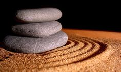 Feng Shui Beginners Guideline – Free advice on how to apply feng shui.