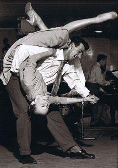 Lori Heikkila Lindy Hop, Jitterbug, Lindy, and Swing Lindy Hop, Dance Like This, Dance Like No One Is Watching, Swing Dancing, Ballroom Dancing, Swing Jazz, Swing Dance Moves, Shall We Dance, Lets Dance
