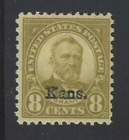 8 Best Vintage Postage Stamps Images Vintage Postage Stamps Vintage Postage Postage Stamps