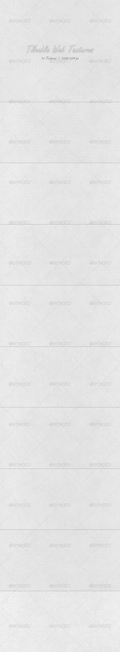 95d48856d Buy Tileable Web Textures by graphicmind on GraphicRiver. 10 tileable  textures, 10 JPG files included pixels at 72 dpi). You may also be  interested in: ...