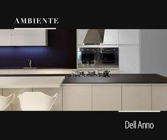 A Dell Anno tem a cozinha dos seus sonhos! Encontre a loja mais próxima e nos faça uma visita: http://www.dellanno.com.br/onde-encontrar/