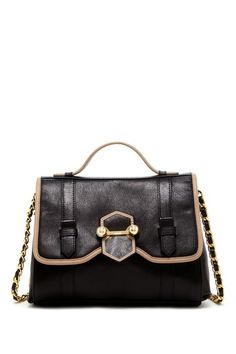 Lucy Shoulder Bag by Botkier on @HauteLook