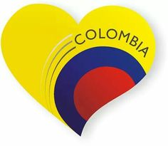 51 Super ideas for quotes travel beach Colombia Flag, Colombia South America, Colombia Travel, Colombian Culture, Colombian Art, Crush Facts, Gods Strength, Hello Weekend, Super Quotes