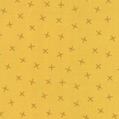 SHIPS AUG Mustard camel baby bedding Crosses X bedding Yellow bedding Neutral baby bedding Fitted crib sheet Changing pad cover Boppy cover Yellow Bedding, Baby Bedding, Floral Crib Sheet, Toddler Pillowcase, Nursing Pillow Cover, Mattress Dimensions, Boppy Cover, Geometric Fabric, Patchwork Fabric
