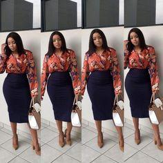 Corporate attire for Women Business Casual Outfits, Office Outfits, Classy Outfits, Cute Outfits, Office Wear, Business Attire, Office Attire, Corporate Attire, Corporate Fashion