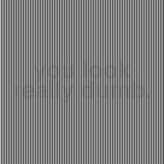 """21.3k Likes, 1,195 Comments - @adultswim on Instagram: """"Shake your head for a secret message"""""""