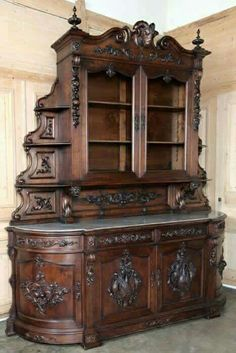 Best Victorian Furniture Ideas For Farmhouse Style Design - Page 105 of 126 - Abidah Decor Victorian Furniture, Victorian Decor, Unique Furniture, Victorian Homes, Vintage Furniture, Furniture Decor, Furniture Design, Furniture Online, Farmhouse Furniture