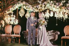 Rustic wedding indoor surabaya indonesia by ig raindropsdeco deco by raindropsdeco vendor deco surabaya indonesia inquiry contact 6281232145852 wa junglespirit Gallery