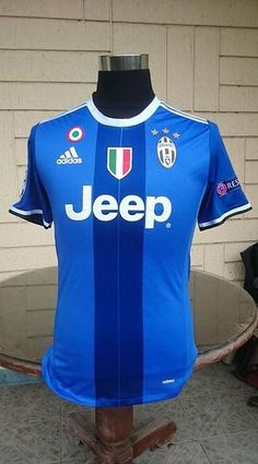 3fb40de371f 211 Best Collectible vintage jersey images in 2019