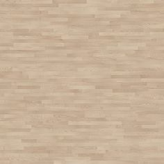 Textures Texture seamless  Light parquet texture 05182 ARCHITECTURE WOOD FLOORS 05184