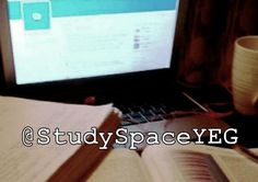 StudySpaceYEG highlights their favourite study spaces in Old Strathcona Study Space, Highlights, Cards Against Humanity, Spaces, Business, Blog, Luminizer, Blogging, Hair Highlights