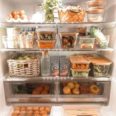 Target Home Decor .Target Home Decor Refrigerator Organization, Kitchen Organization Pantry, Home Organisation, Organized Fridge, Organization Ideas, How To Organize Fridge, Kitchen Organizers, Kitchen Pantry Design, Pantry Storage