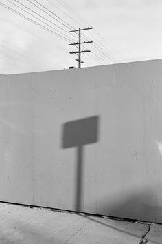 Urban Photography by Lark Foord Photography Lessons, Photography Projects, Urban Photography, Artistic Photography, Abstract Photography, Fine Art Photography, Minimal Photography, Lewis Baltz, Walkabout