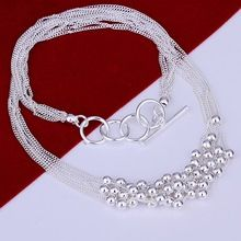 Necklaces & Pendants Directory of Chain Necklaces, Choker Necklaces and more on Aliexpress.com-Page 11
