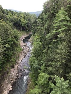 Quechee Gorge, Quechee: See 714 reviews, articles, and 360 photos of Quechee Gorge, ranked No.1 on TripAdvisor among 16 attractions in Quechee.