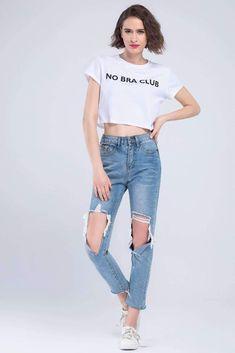 9a15841fbc 30 Desirable Crop Top Skirt 2-Pieces Set images