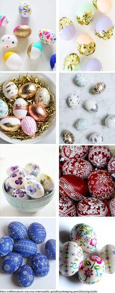 ovos-pascoa-pintados