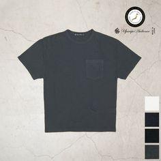 Upscape Audience JPSダブルニットオーバーサイズ5分袖Tシャツ - 【 Audience 】