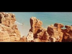 Welcome to Seafolly. Welcome to Broome. Summer 2016. - YouTube