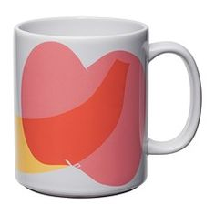 Coffee & tea - Coffee makers & accessories & Mugs & cups - IKEA