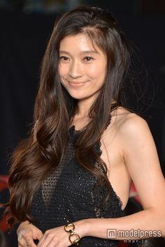 映画「ワールド・ウォー Z」ジャパン・プレミアに出席した篠原涼子