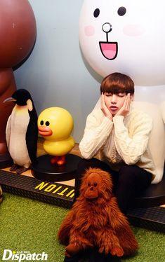 Taehyung.....STARCAST] #방탄소년단
