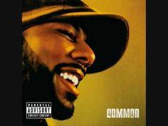 ▶ Common ft John Legend & Bilal - Faithful - YouTube