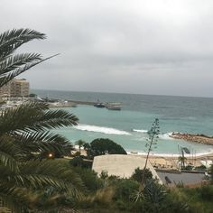 #Fontvieille by mdmattt from #Montecarlo #Monaco