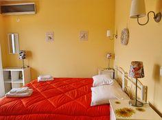 Guest house Porto Panorama, Porto Heli, Greece - Booking.com