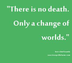 41 Best Afterlife Encouraging Grief And Bereavement Quotes Images